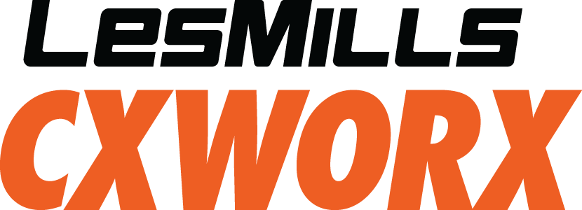 Les Mills CX Worx.png