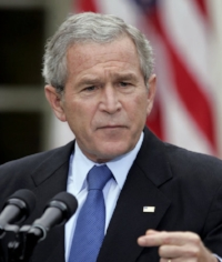 George_W_Bush.jpg