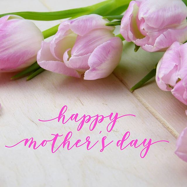 Happy Mother's day to all the moms out there! We hope your day is filled with many blessings and joy! 🌻🌷 #northlakeacademyofmusic #music #musicschool #musiclessons #mom #mothersday #spring #guitar #piano #voice #violin #drums #mandevillela #covingtonla #sttammany #kids #adults