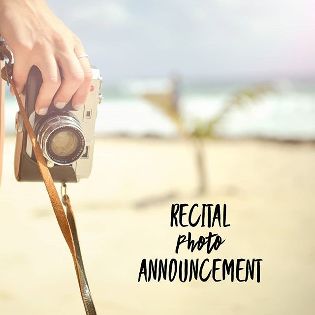 Attention Students: If you took your recital photo on May 18th, please check your email- your galleries are ready to view! You have until June 1st to place your order and/or choose your images for your prepaid package 📸 **If you haven't taken your recital photo yet and need to schedule your photo session, please click the link in our bio.  Photos by: Kristin and Heather Photography  #northlakeacademyofmusic #music #musicschool #musiclessons #photography #recital #recitalpictures #mandevillela #covingtonla #sttammany