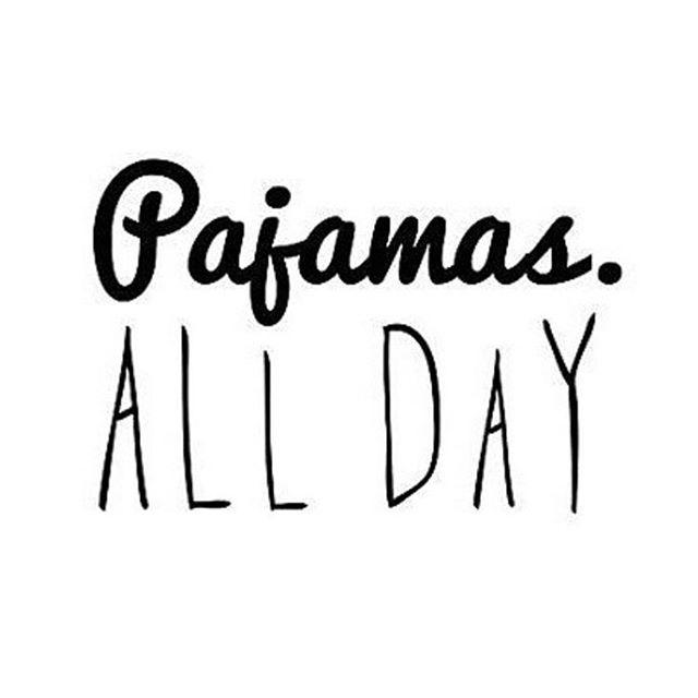 Monday feels 💤