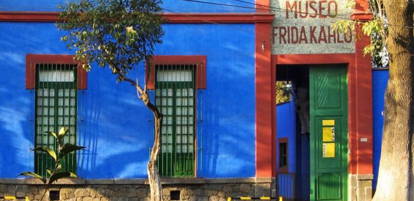 museo de frida kahlo.jpg