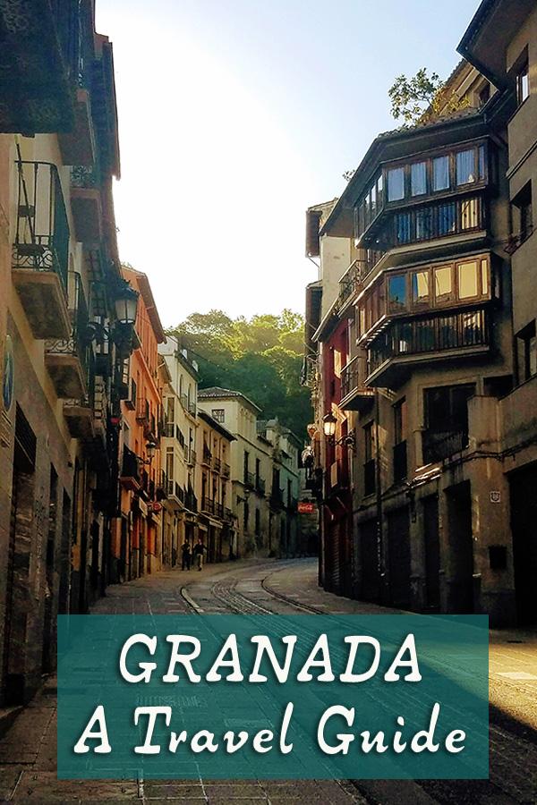 Granada_Guide.jpg