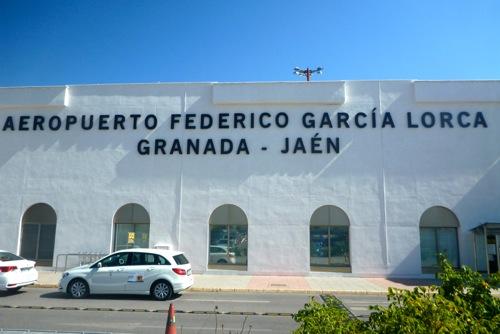 granada-airport-garcia.jpg