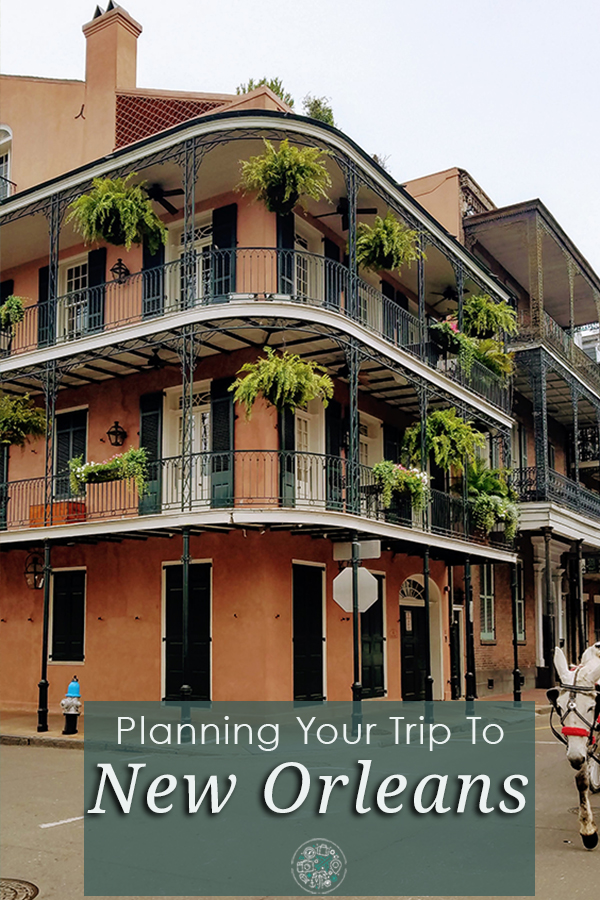 planning+trip+new+orleans+pinterist.png