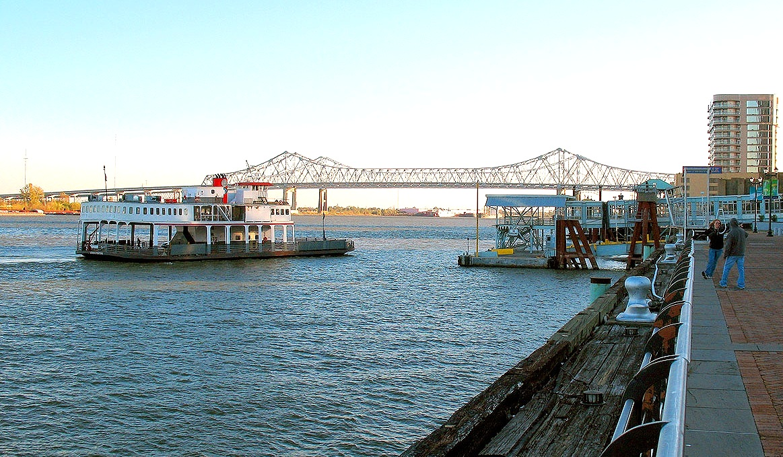 Ferry-Algiers-New-Orleans.jpg