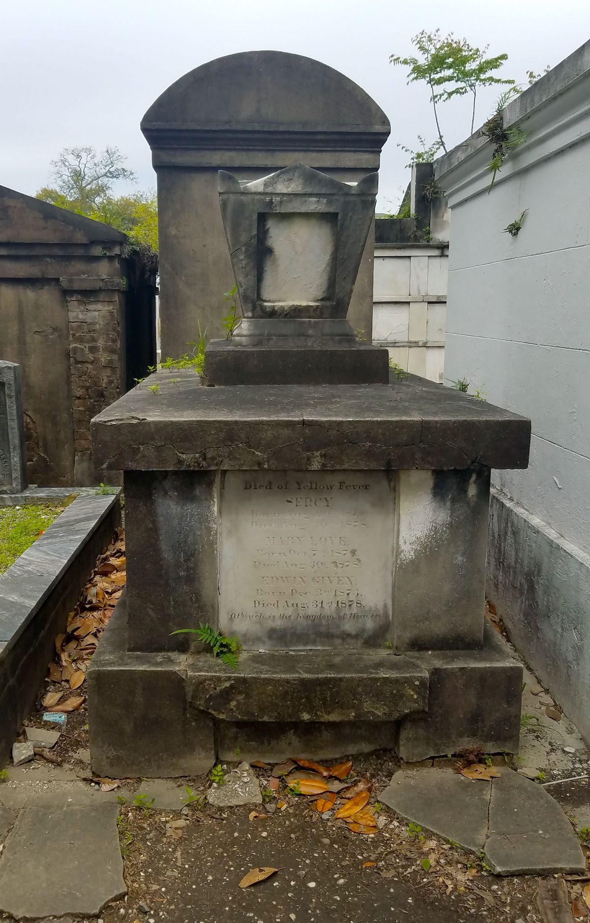 lafayette_cemtery_new_orleans.jpg