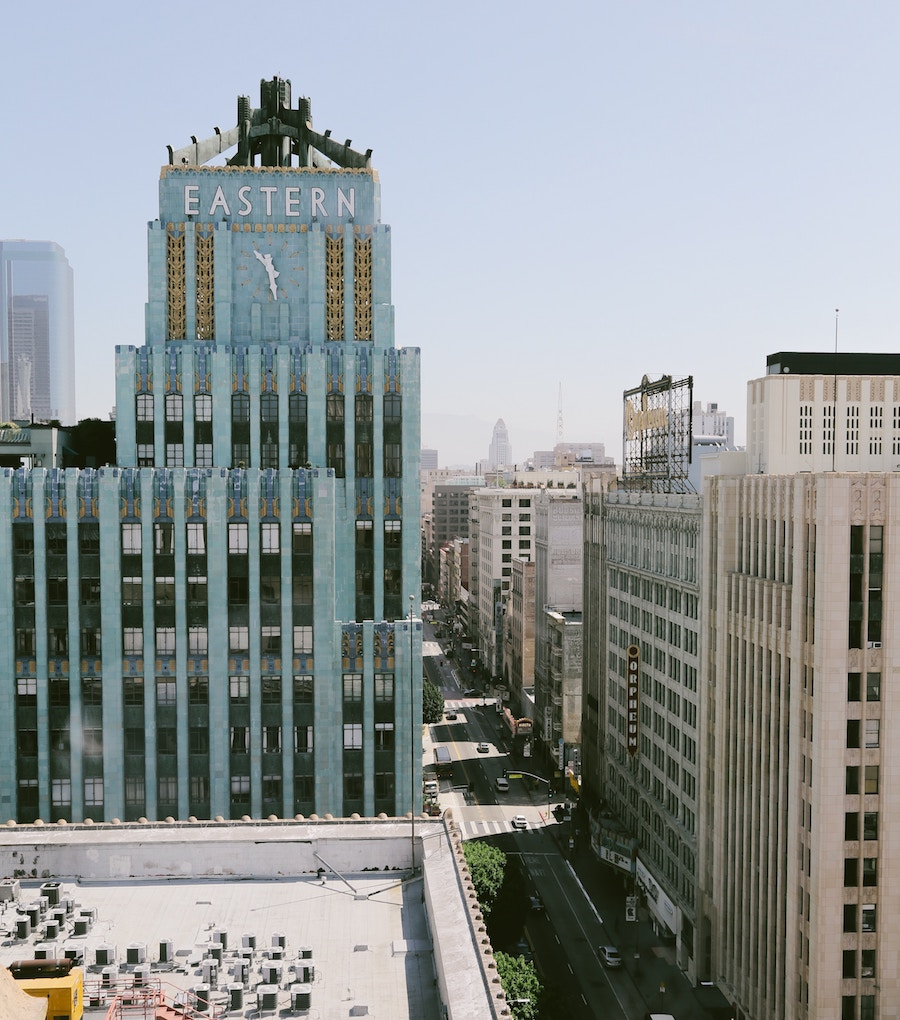 downtown_los_angeles_view.jpg