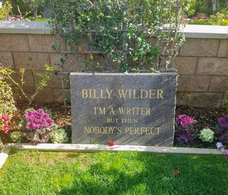 billy+wilder+grave.jpg