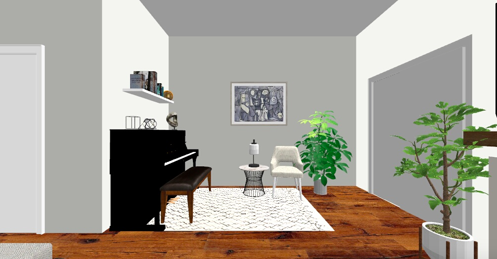 Living Room 2 (2).png