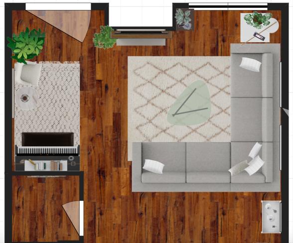 Floorplan Living Room (1).png