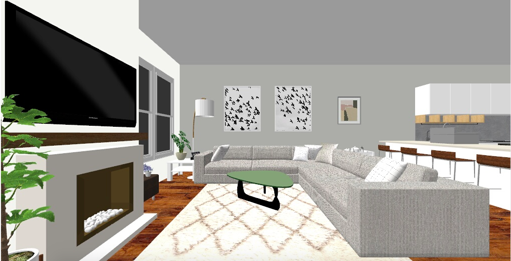 Living Room 1 (2).png