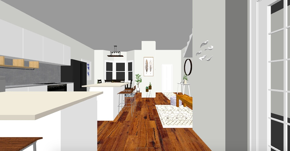 Facing Front of House (1).png