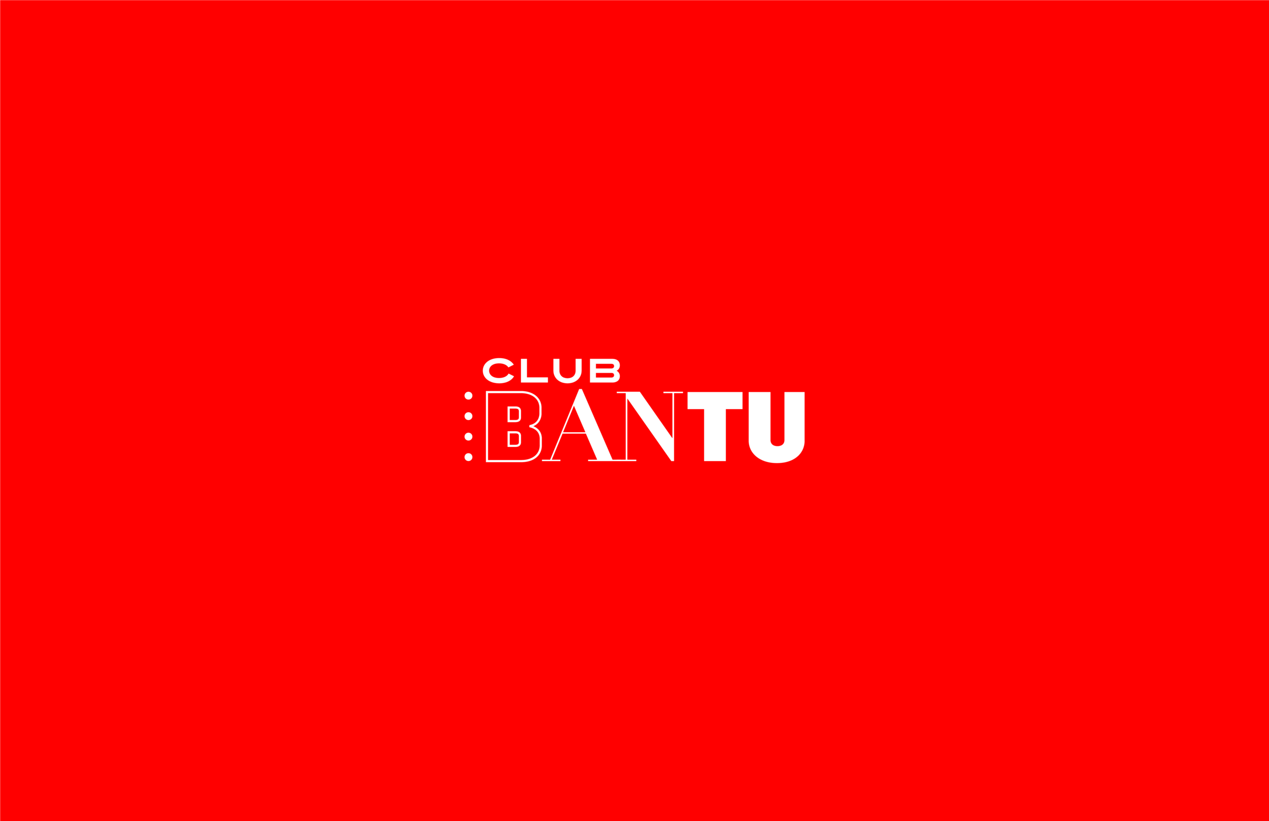ClubBantuLogos-04.png