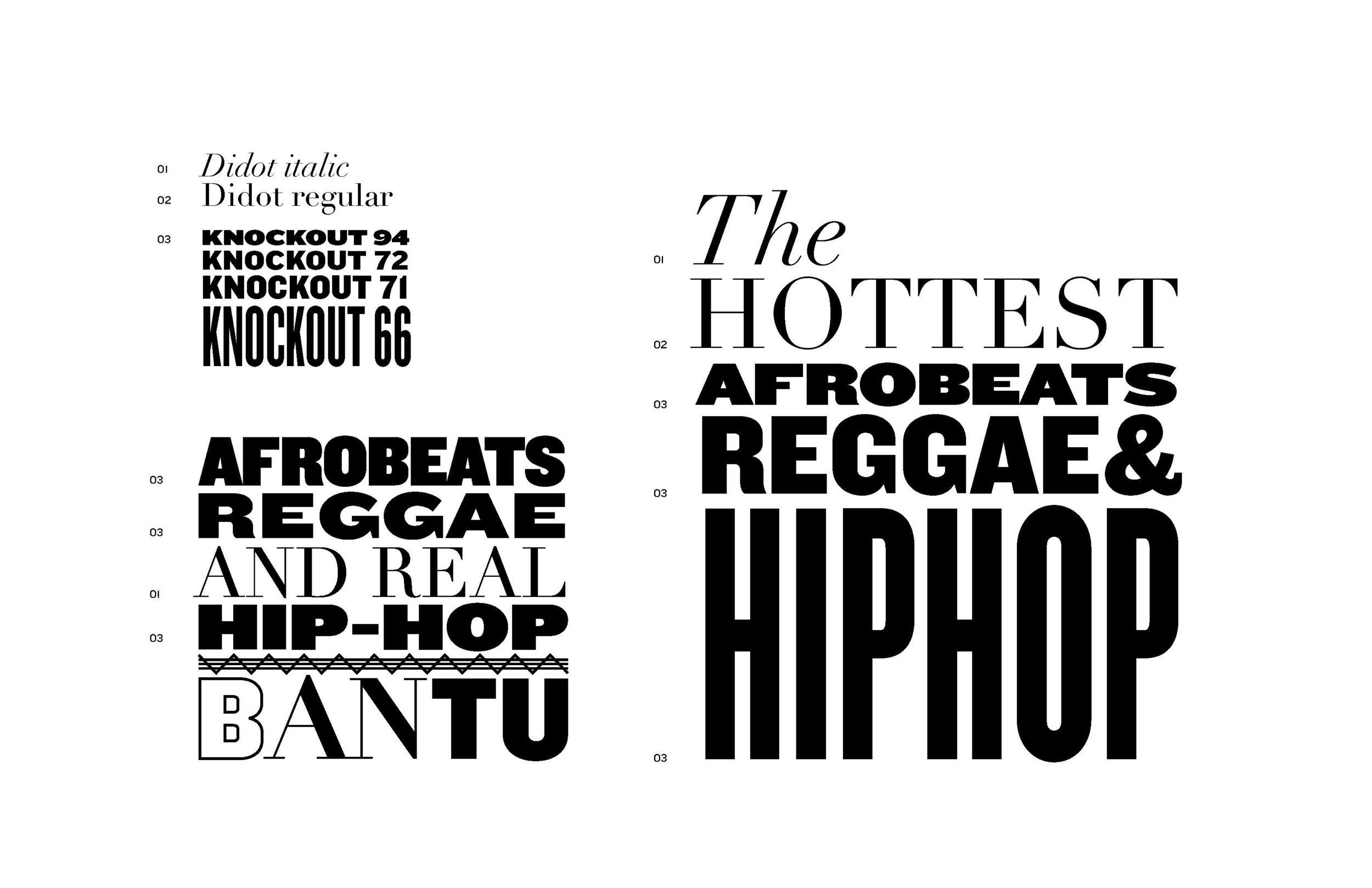 ClubBantu_Typography.jpg