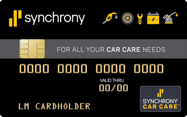 apply-card.png