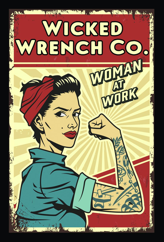 2x3 front women at work.jpg