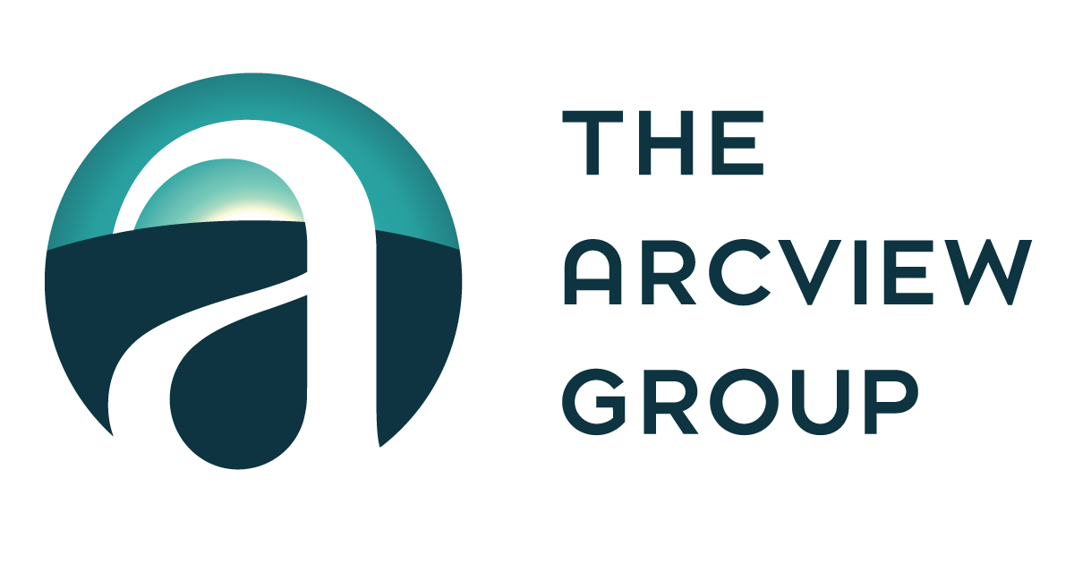 The Arcview Fund