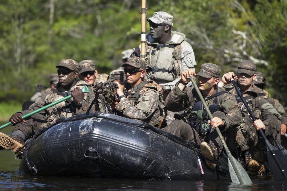 US_Army-Florida_Phase_of_Ranger_School.jpg