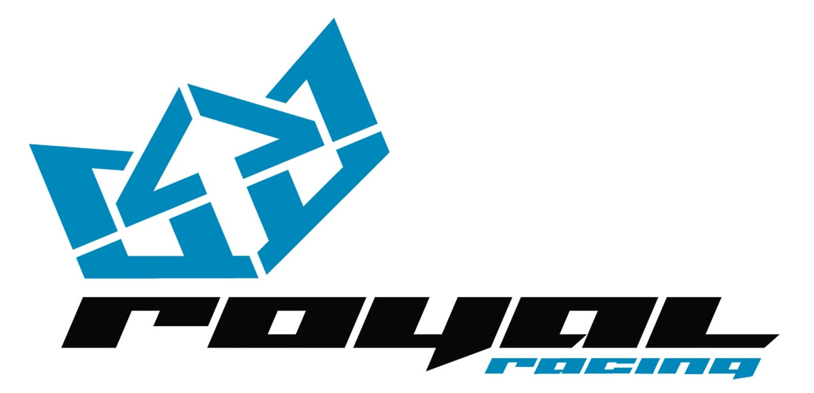 RoyalRacing_Logo.jpg