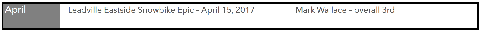 2017_April.png