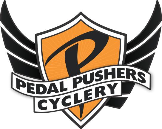 PPC_logo copy.png