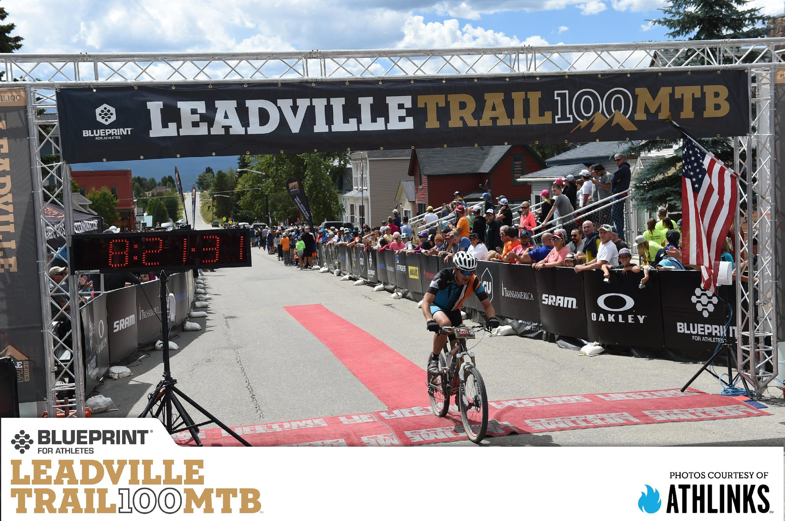 Greg Leadville.jpg