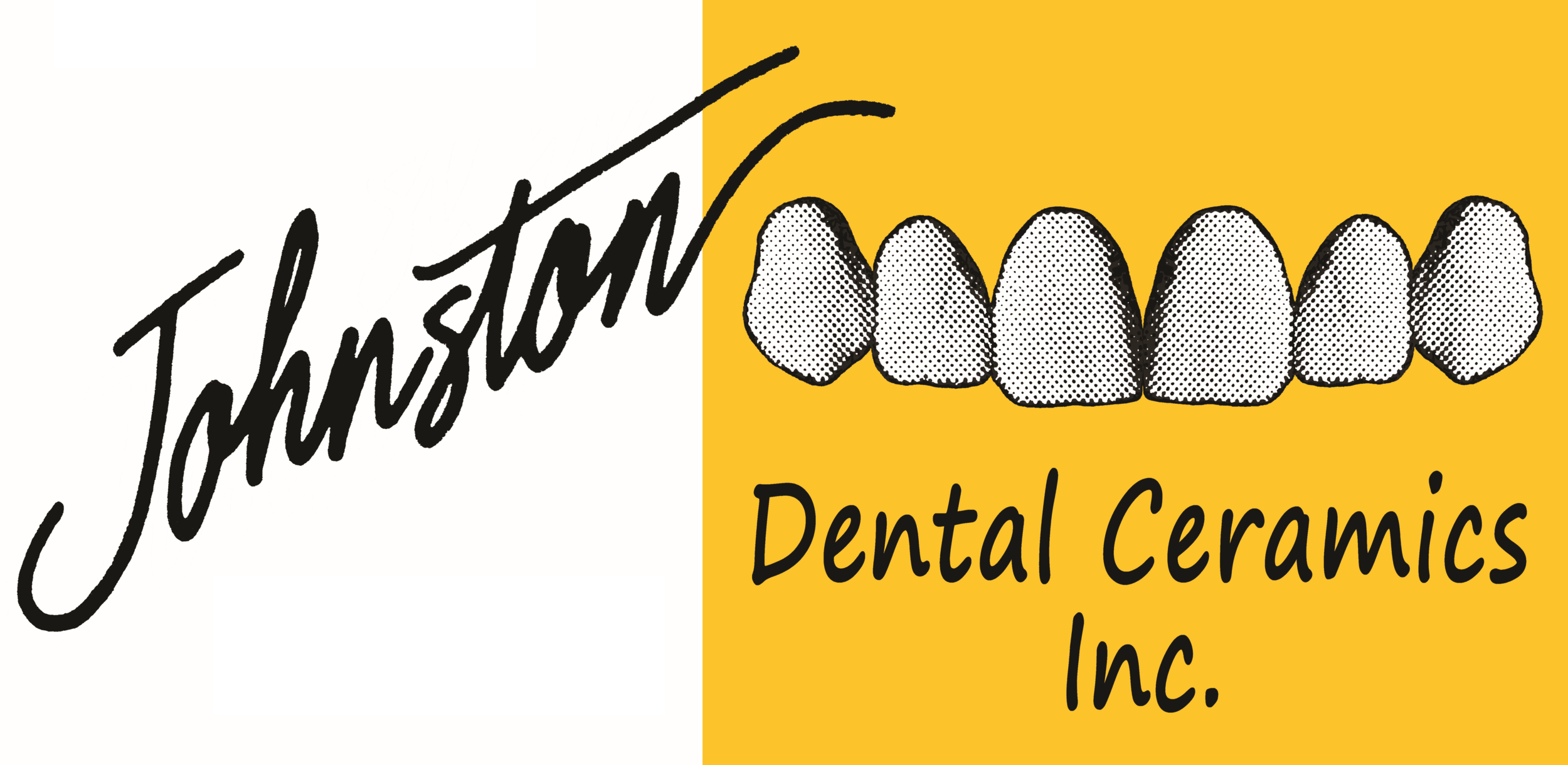 Johnston Dental Ceramics Logo.png