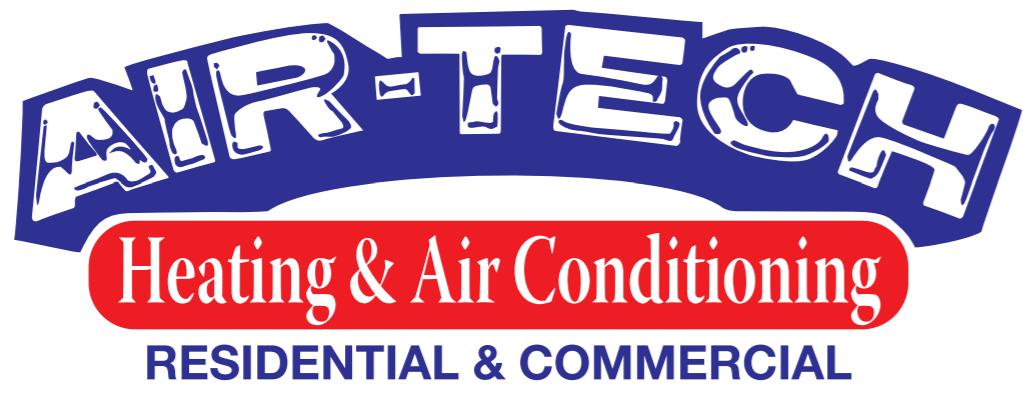 air-tech logo.png