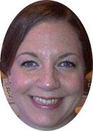 Cathy Hodge