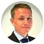 Geir Bakkelund, head of shipping asset finance Asia, National Australia Bank
