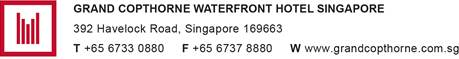 copthorne_address.png