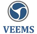 VEEMS logo.PNG