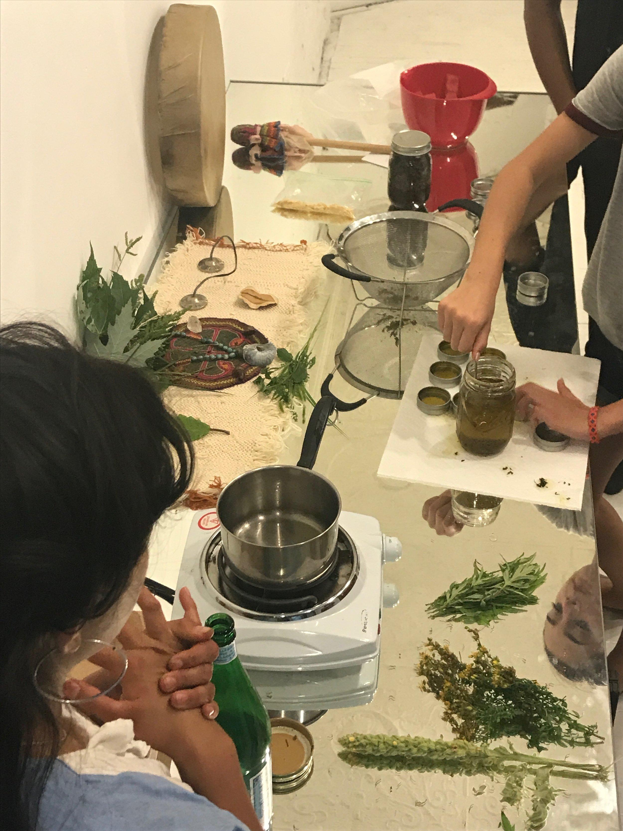 7_5 Herban Cura 24.jpg