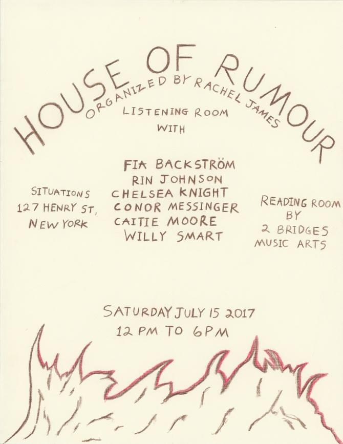 7_15 House of Rumour.jpg