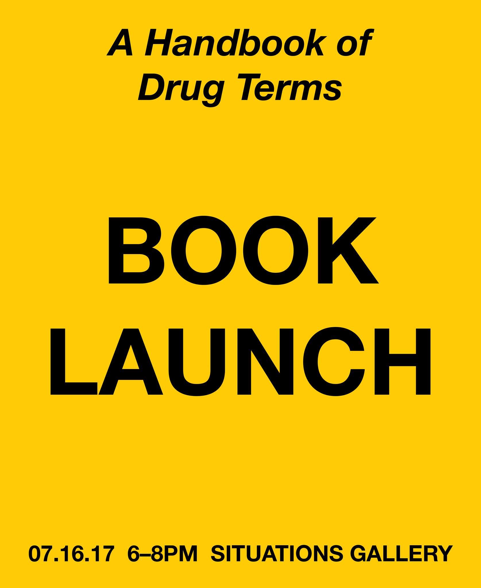 7_16 A Handbook of Drug Terms.jpg