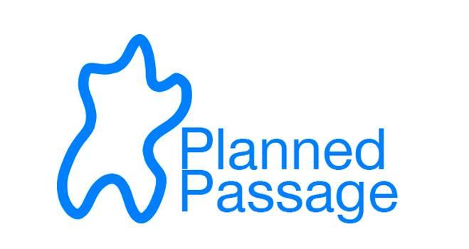 7_20 Planned Passage.jpg