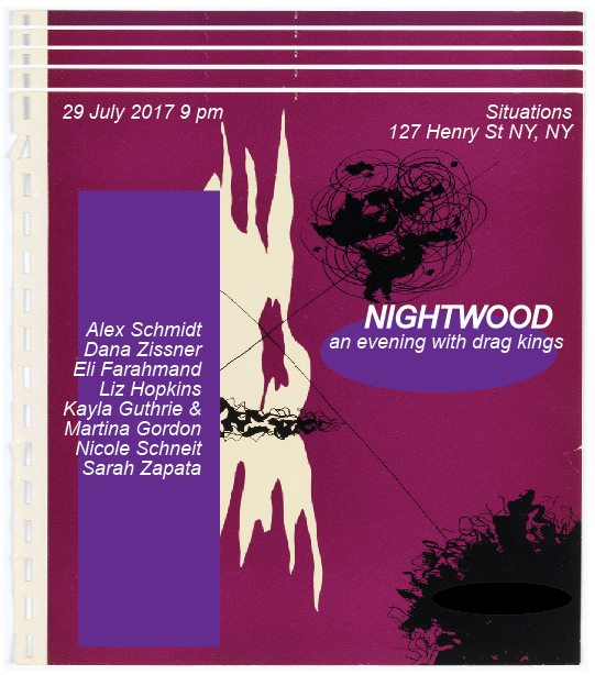 7_29 Nightwood.jpg
