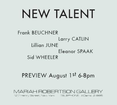 8_1 New Talent Sam Roeck.jpg