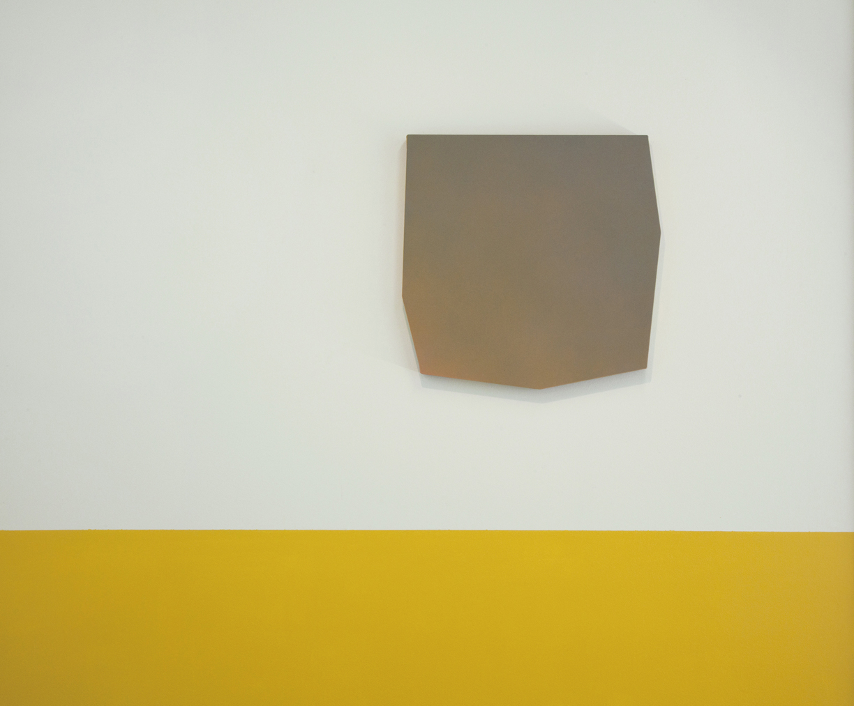 Corinne-Jones-Tops-Gallery-13.jpg