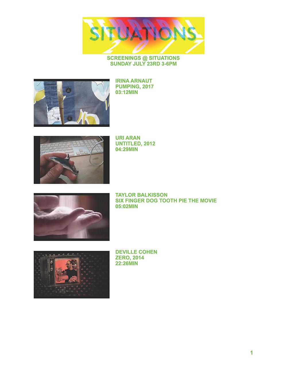 WALK SHEET_Page_1.jpg