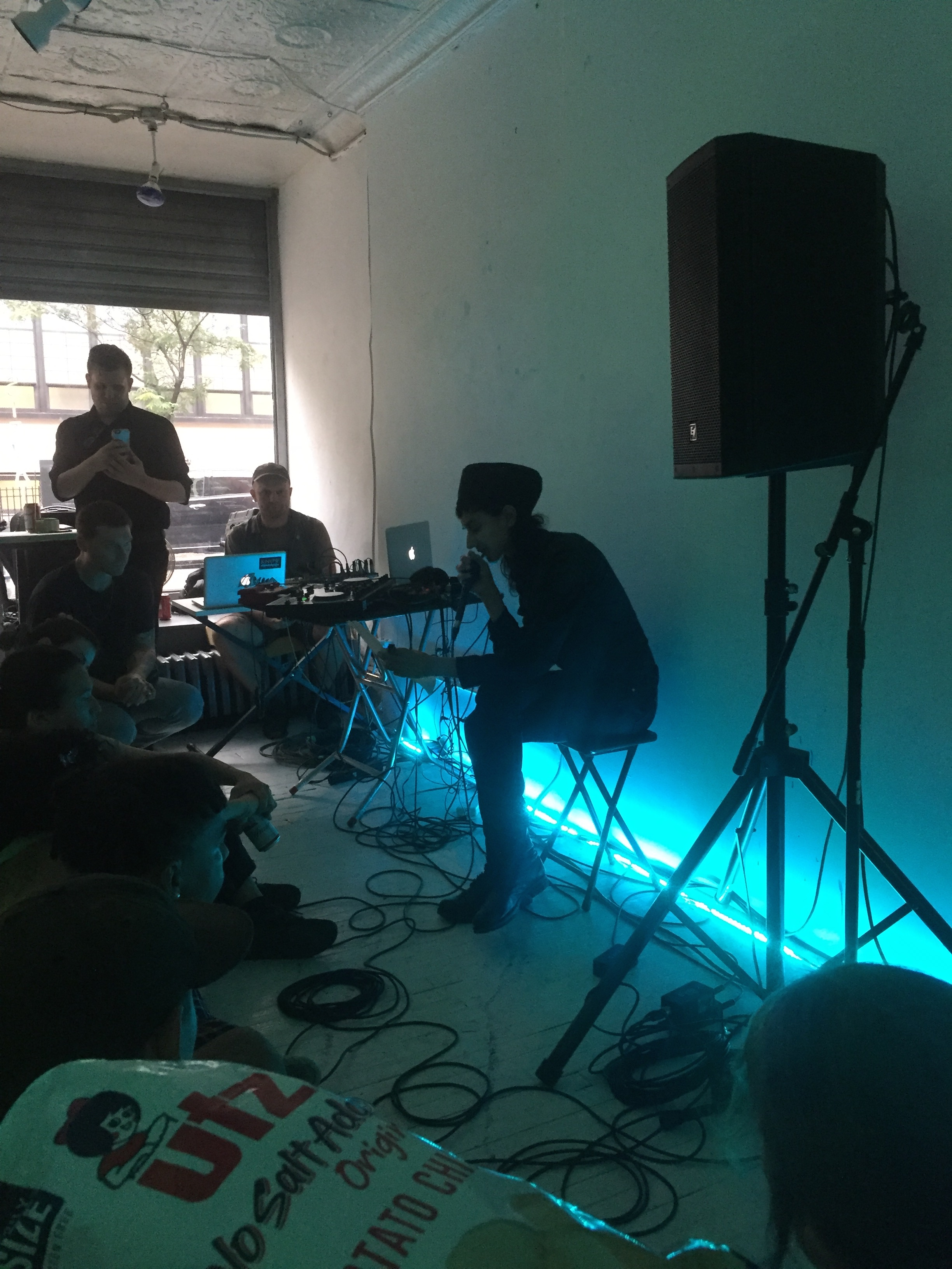 7_29 Live Sets & Readings Brought To You By Intra Phenom Live Pres 1.jpg