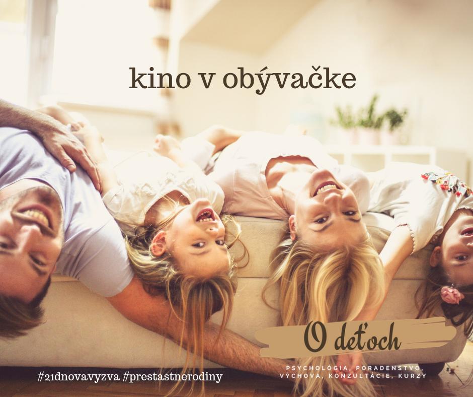 kino_5den.png