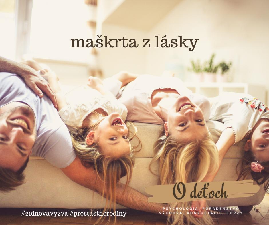maskrta_13den.png