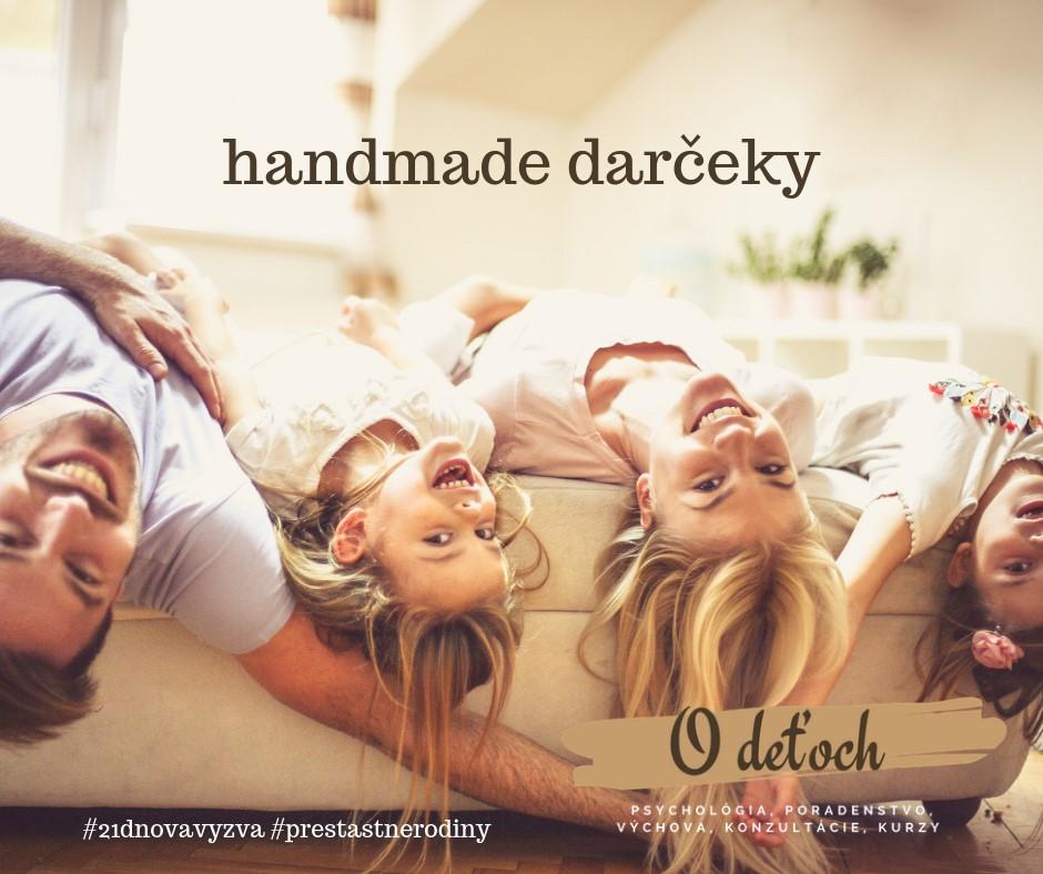 handmade_darceky.jpg