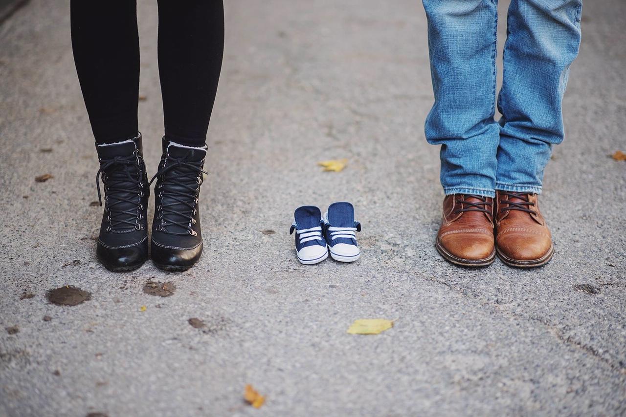 tehotenstvo-rodina.JPG