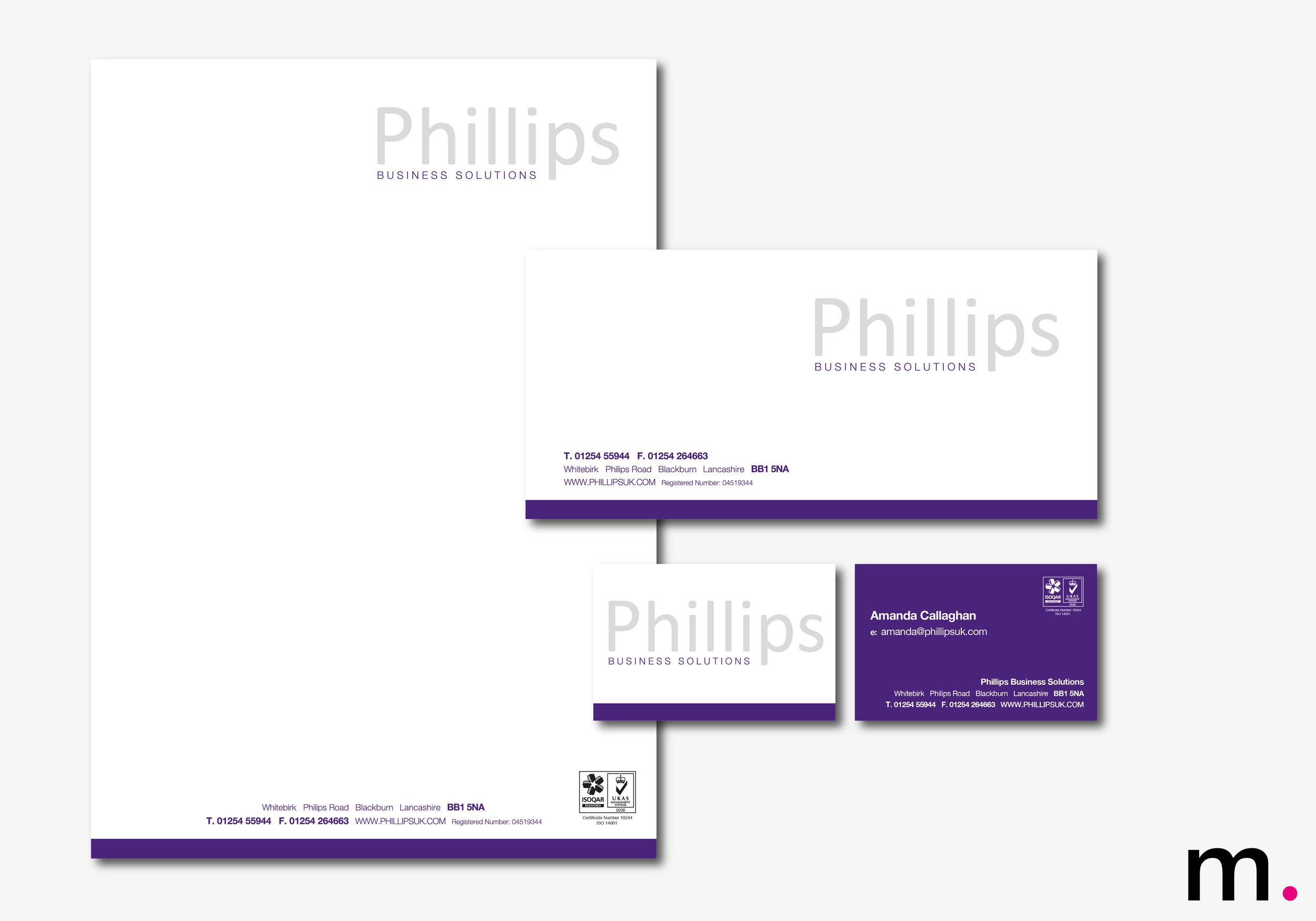 Phillips Stationery 2011_New_Spreads.jpg