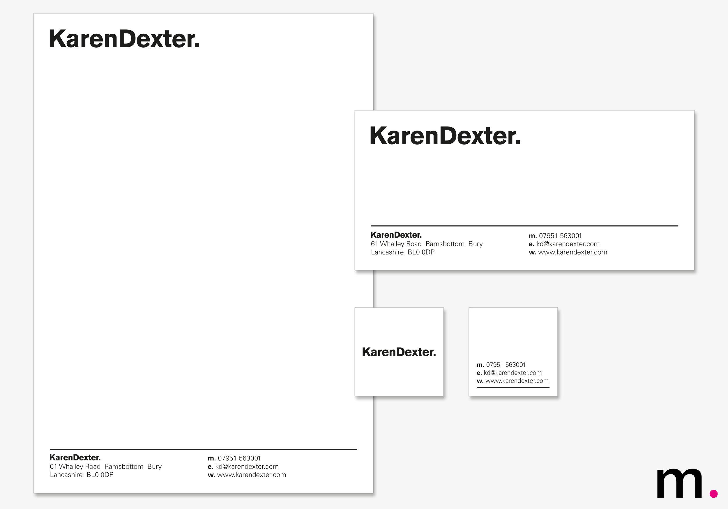 Karen Dexter_Spreads-02.jpg