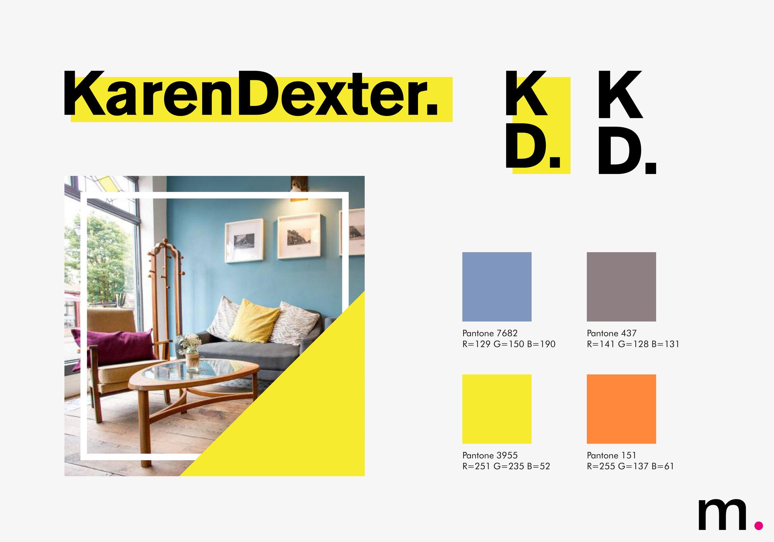 Karen Dexter_Spreads-03.jpg
