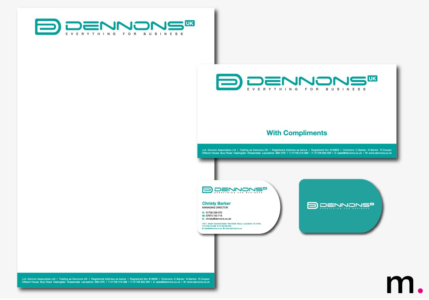 Dennons_New Spreads-07.jpg